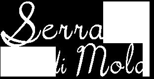 Serra di Mola